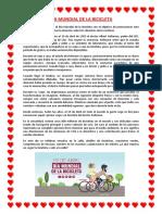DIA MUNDIAL DE LA BICICLETA.docx