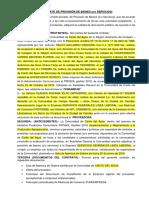 CONTRATO CANTO DEL AGUA.docx