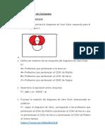 Ejercicio 1_Unidad 2_Gustavo Rivera.docx