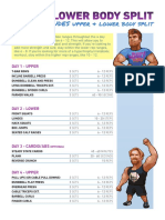 UPPER-LOWER SPLIT HR.pdf