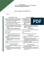 SLO Basic2.pdf