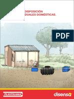 BIOTANQUE.pdf