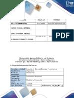 Guía de actividades y rubrica de evaluación_Paso_0_Reconocer los presaberes modelos_simulacion.docx