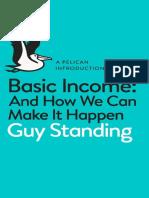 basic income .pdf