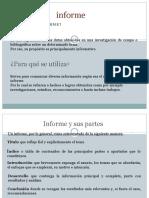 informe..pptx