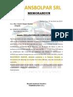 MEMORANDUN  DE COMICION.docx