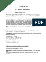 PLAGAS DEL AJO 123.docx