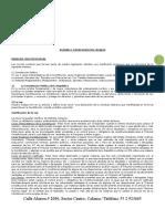 Manual Actualizado Curso Formación GG.SS.