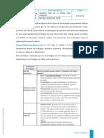 analisis de las tecnologias Pilar Ruiz de la Torre.docx