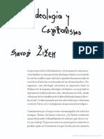 Zizek 1 Arte e Ideologia