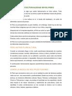 PLURICULTURALIDAD EN EL PERU.docx