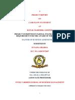 CASH FLOW STATEMENT - KOTAK MAHINDRA.docx