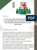 investigacioneducacionprimaria-120603095254-phpapp02