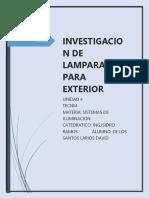 INVESTIGACION LAMPARAS EXT.docx