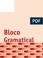 PopManuais Grammar