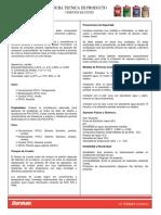Ficha Tec Soldaduras.pdf