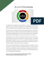 Marketing_Mix_Las_4_P_del_marketing.docx
