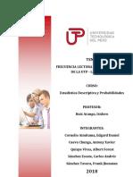 -Trabajo-utp-estadistica (1) (1).docx