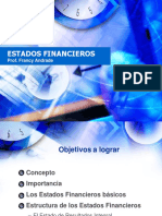 Tema VII. Los Estados Financieros.pdf
