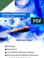 Tema VII. Los Estados Financieros.pdf