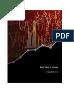 TWSGuide.pdf