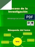 PROCESO DE LA INVESTIGACION.ppt