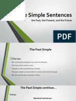 Simple Sentences.pptx
