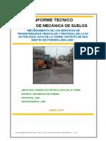 ESTUDIO DE SUELOS HAYA DE LA TORRE.docx