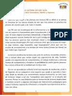 Sugerencias para leer en voz alta. secundaria superior.pdf