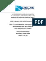FINES DE LA EDUCACION PANAMEÑA.docx