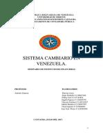 Sistema cambiario en venezuela (1).docx