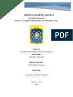 CLASIFICACIÓN GEOMECÁNICA DE ROCAS CITADO_01.docx