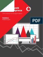 Analitica-web-para-tu-empresa.pdf