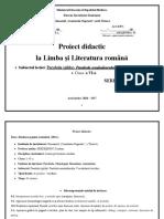 proiect_parabola.docx