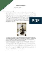 ROBOTICA DE COMPETENCIA.pdf