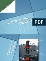 Tutorial fresadora EMCO F1.pdf