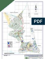 Sistema de riego Plano A4.pdf