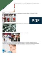 Enfermedad pandemia endemia etc.docx