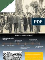 1-HISTORIA 6 MODERNIZACION DEL ESTADO.pdf