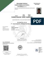 CAPE-P2019-0019693.pdf