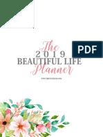 Beautiful_Life_Planner_by_Shining_Mom_M.pdf