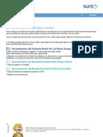 FormularioAfiliacionBeneficiarios EPS Sura (1)
