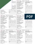 Modelo-deposito-pago-detraccion-para-imprimir.xls