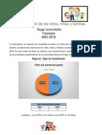 DIAGNOSTICO HOGAR TRAVIESOS.pdf
