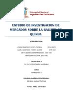 Trabajo_Oficial.docx