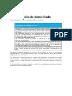 RENTA A NO DOMICILIADO.docx