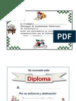 DIPLOMAS MARZO - ABRIL.docx