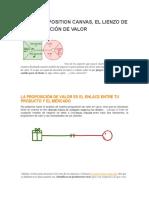 VALUE PROPOSITION CANVAS.docx