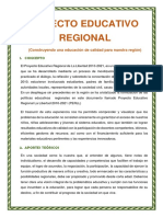 PROYECTO EDUCATIVO REGIONAL.docx