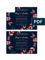 tarjeta participacion en word para imprimir.docx